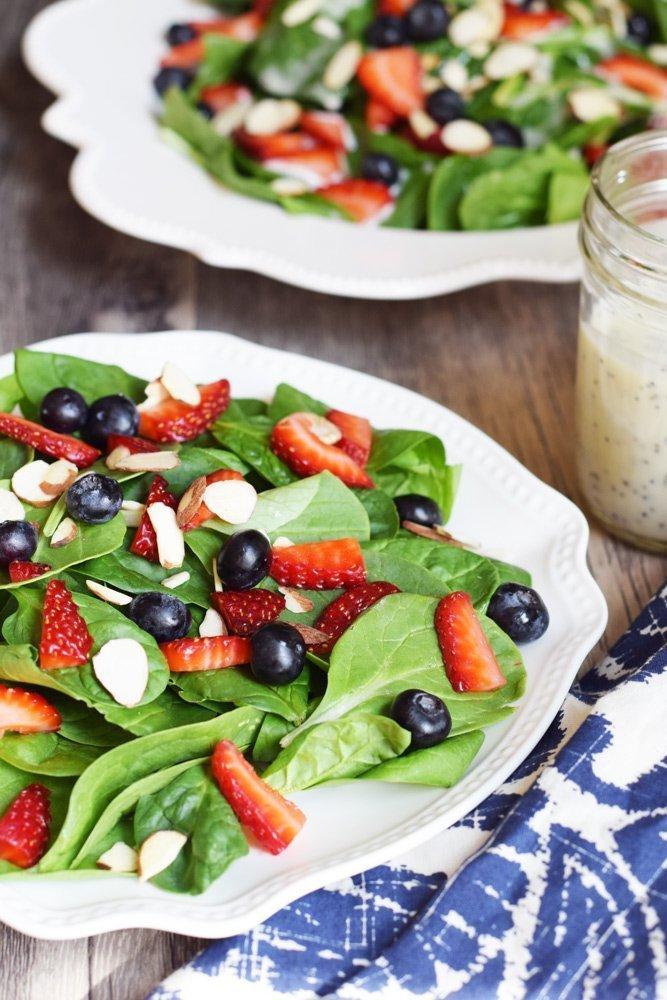 Salad-Vertical_WEB