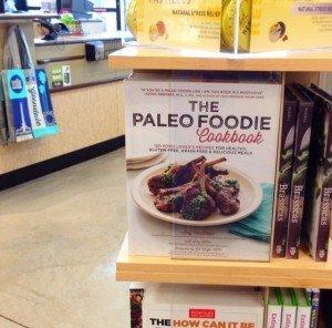 PaleoFoodie