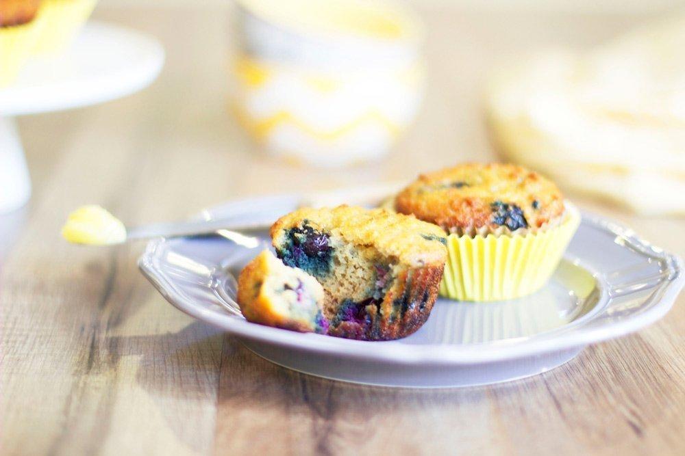 Muffins_2_WEB