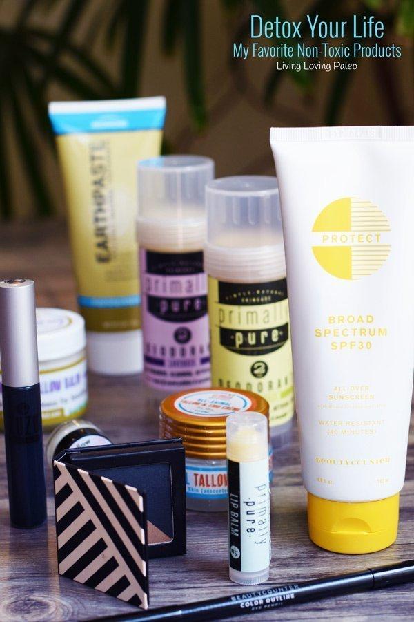Skincare-Vertical_Web