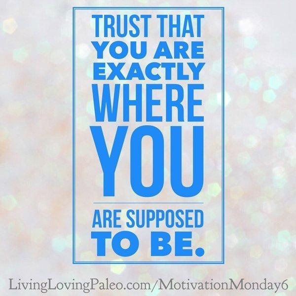 Motivation-Monday-6