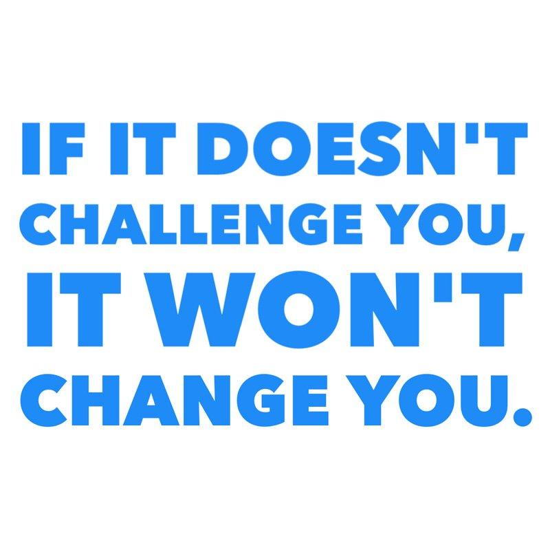 How to Create Lasting Change